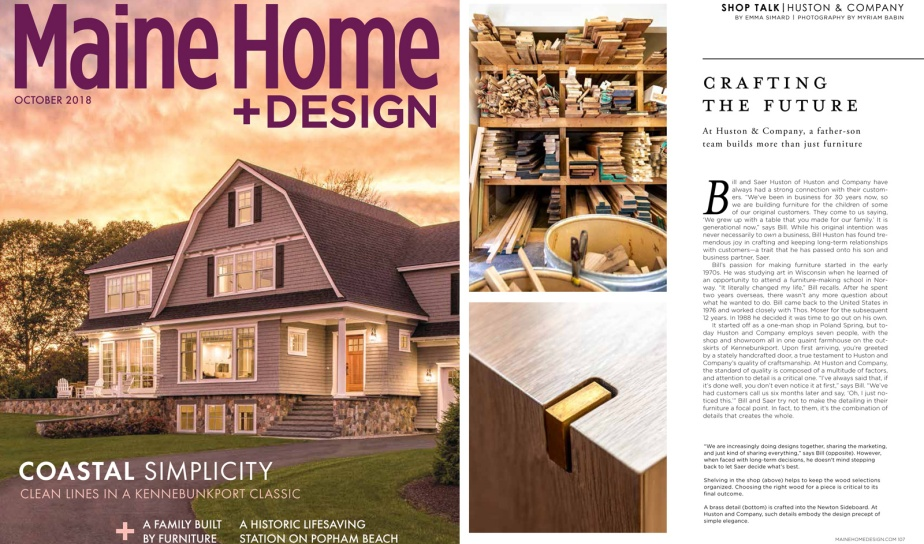 Maine-Home-and-Design-Huston-and-Company